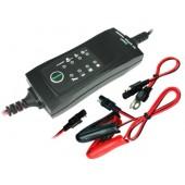 Chargeur de batterie SBC8268 24V 2,5A