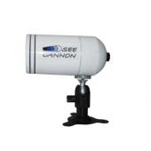 Caméra couleur de jour SC1818-1