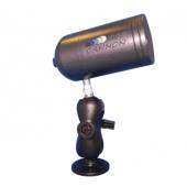 Caméra thermique SC 1919-1