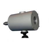 Caméra thermique sc 2020