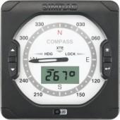 Système IS20 Compas
