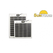 Module solaire SunWare 3062 18WP