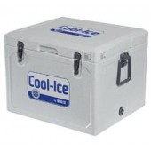 WAECO Cool Ice wci-55