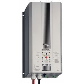 Onduleur-chargeur xpc 1400-12