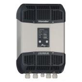 Onduleur-chargeur xtm 2000-12-1
