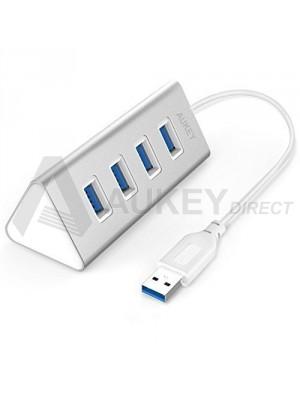 AUKEY CB-H31 Hub USB 4 porte USB 3.0