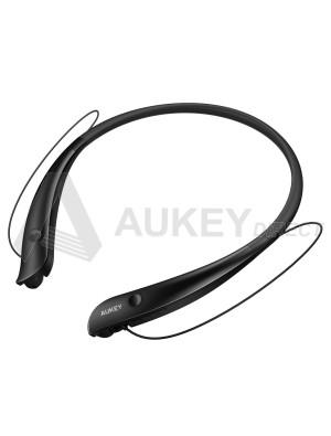 AUKEY EP-B20 Auricolare Bluetooth 4.1 (Nero)