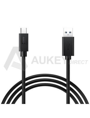 AUKEY CB-C10 Cavo USB C