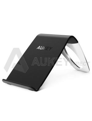 AUKEY LC-C1 Caricabatteria Wireless di Qi
