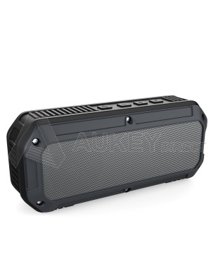 AUKEY SK-M8 Altoparlante Bluetooth 4.0 (Nero)