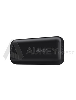 AUKEY PB-N41 Caricabatteria Portatile 5000mAh