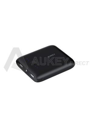 AUKEY PB-N42 Caricabatterie Portatile 10000mAh