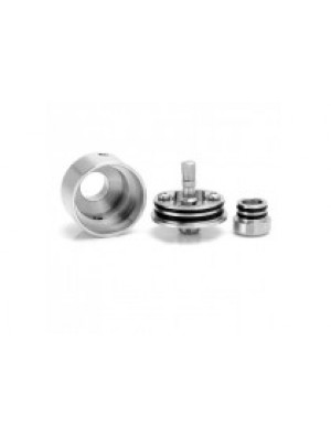 Nipple RDA TJT Creation