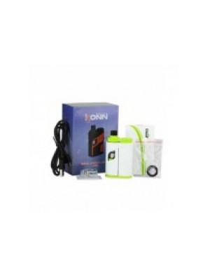 Kit Ikonn Total + Ello Mini XL Eleaf