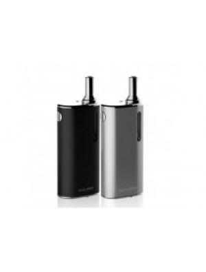 Kit Istick Basic + GS air2