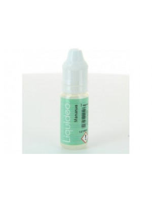 Mananas Liquideo Evolution 10ml