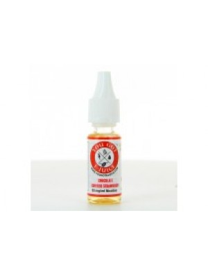 Chocolate Covered Strawberry You Got e-Juice 10ml