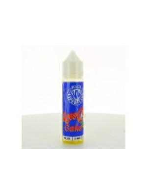 Queso Cake ZHC Viper Labs 50ml 00mg