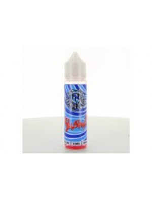 Slushy ZHC Viper Labs 50ml 00mg
