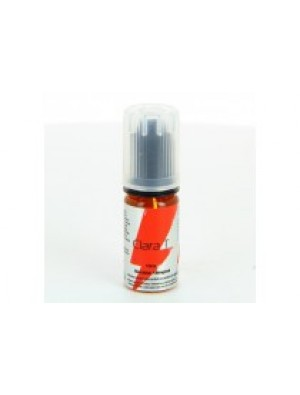 ClaraT T Juice TPD 10ml