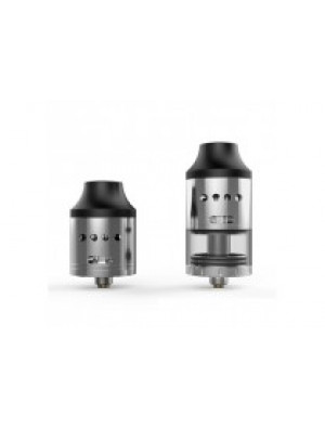 Mage Combo Silver CoilArt