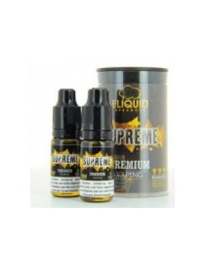 Supreme EliquidFrance Premium 2 X 10ml