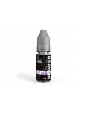 VIOLETTE (flavour power)