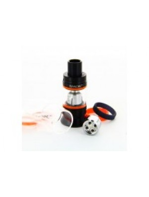 TFV8 Baby 3ml Noir Smoktech