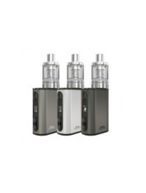 Kit Istick Power Nano TC40 + Melo 3 Nano Eleaf