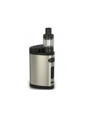 Kit Pico Dual TC 200 + Melo 3 mini Eleaf