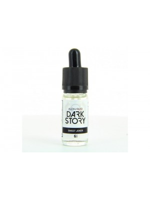 Sweet Joker Dark Story 10ml