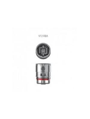 TFV12-RBA Smoktech