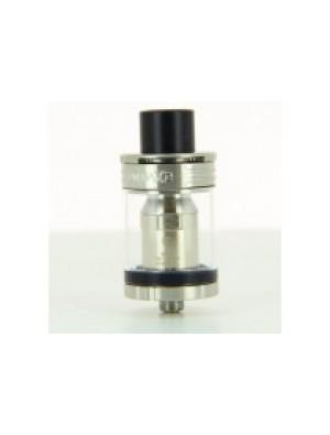 Unimax 2 5ml Silver Joyetech