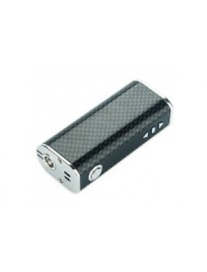 Pack istick TC 40w Carbon Fibre Eleaf