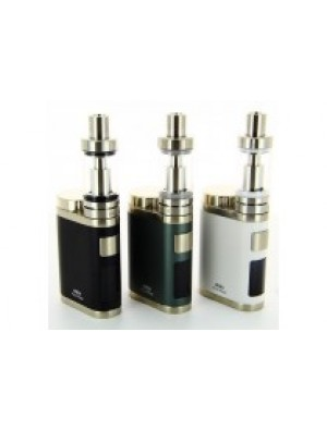 Kit Istick Pico Mega TC80+ Melo 3 Eleaf