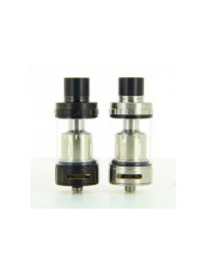 Melo RT25 4.5ml Eleaf