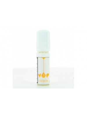 Yop Citron Le Distiller 10ml