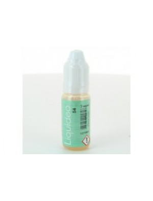 54 Liquideo Evolution 10ml
