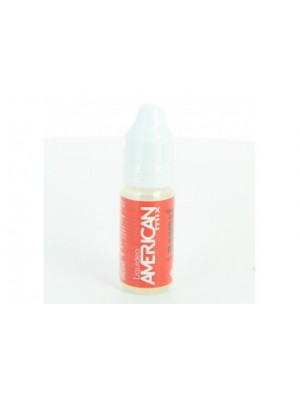 American Mix Liquideo Evolution 10ml