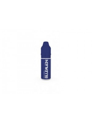 Blue Alien Liquideo Evolution 10ml