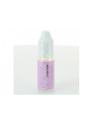 Cola Liquideo Evolution 10ml