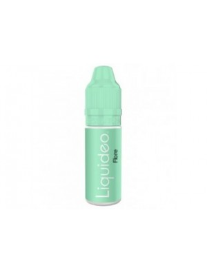 Flore Liquideo Evolution 10ml