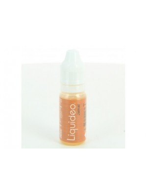 Jamal Liquideo Evolution 10ml