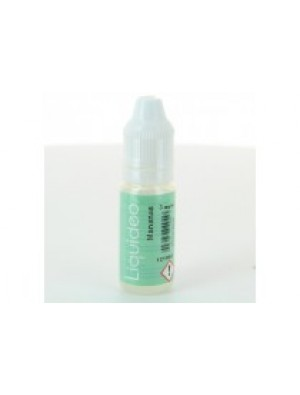 Narnar Liquideo Evolution 10ml