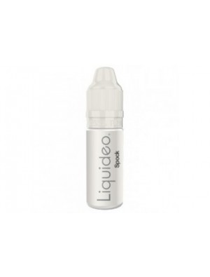 Spock Liquideo Evolution 10ml
