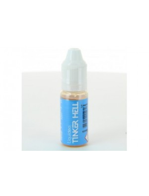Tinker Hell Liquideo Evolution 10ml