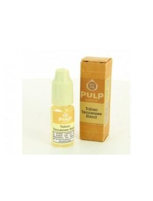 Classic Tennesse Blend Pulp 10ml