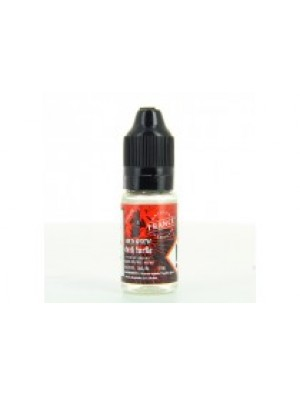 Dark Turtle Red Rock Savourea 10ml