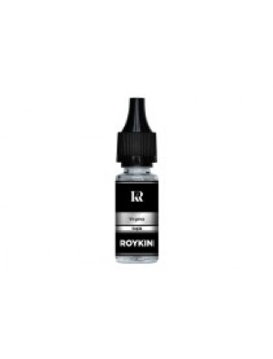 Classic Virginia Roykin 10ml