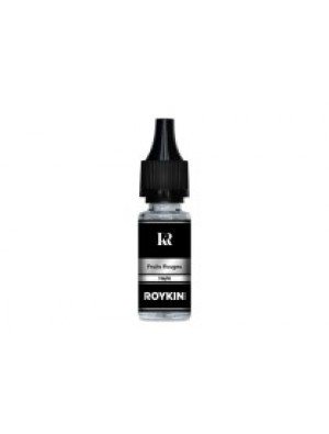 Fruit Rouge Roykin 10ml